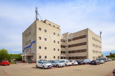 Opole, 14 000 000 zł, 9445 m2, biurowiec