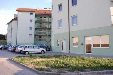Gorzów Wielkopolski Osiedle Piaski, 239 000 zł, 67 m2, z cegły