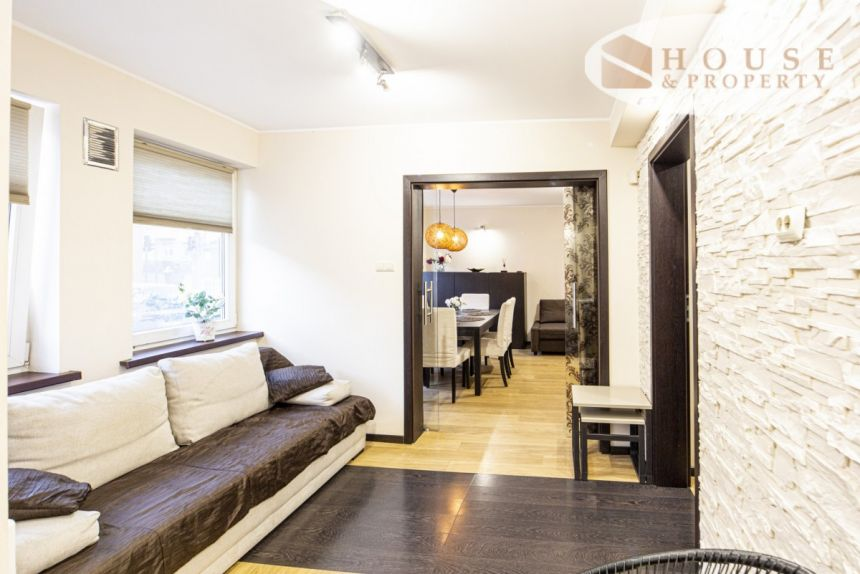 Sopot, 575 000 zł, 51 m2, 3 pokojowe miniaturka 5