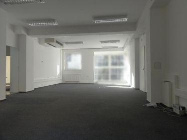 Polecam lokal na I piętrze w Centrum, 54 m2