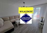 Wynajmę M3 Słowackiego Centrum. 3piętro. miniaturka 1