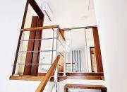Wyjątkowe mieszkanie 78m2 na osiedlu INFIORE PARK miniaturka 12