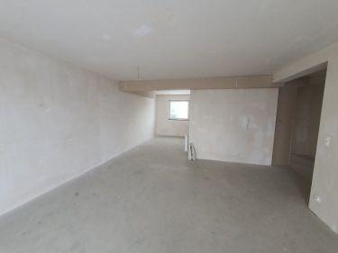 Mieszkanie 136,35 m2, 5 pokoi ,Nowy Folwark