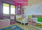 Nowoczesny, funkcjonalny dom! miniaturka 13