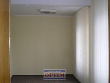 Opole, 2 300 zł, 50 m2, pietro 1