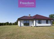 Nowoczesny, funkcjonalny dom! miniaturka 3