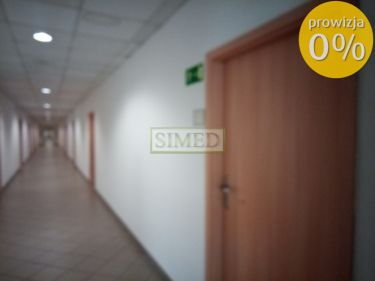 Pokój33,25 m 2 ,ochrona, monitoring, dostęp24h