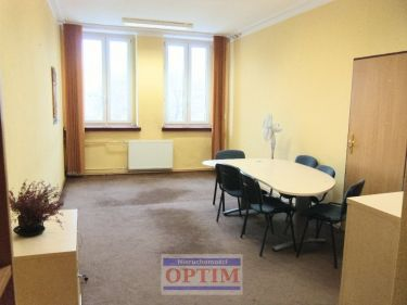 Opole, 1 518 zł, 30 m2, pietro 1