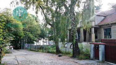 Gdynia Kamienna Góra, 7 900 000 zł, 351 m2, z cegły