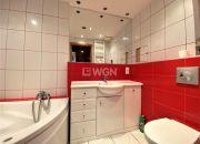 Oława, 265 000 zł, 51.5 m2, kuchnia z oknem miniaturka 8