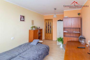 Mieszkanie na sprzedaż, Fałata; 3 pokoje,