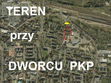 Częstochowa, 1 001 000 zł, 21 ar, droga dojazdowa asfaltowa