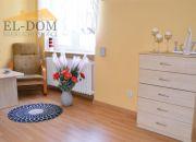Mieszkanie - Gdynia miniaturka 4