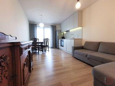 Białystok Bojary, 1 750 zł, 52 m2, 3 pokojowe
