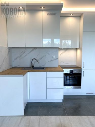 2 pokoje z pięknym widokiem-Apartamenty Alto