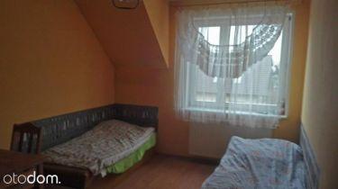 Dom wolnostojący - Gdańsk Orunia