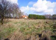 Działka rolno-budowlana o pow. 1073 m 2 miniaturka 4