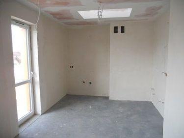 Tarnów, 388 920 zł, 93 m2, w bloku mieszkalnym
