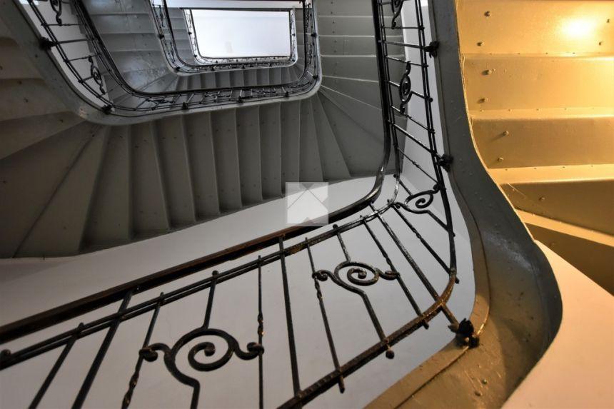 Przemyśl, 130 000 zł, 65 m2, w kamienicy - zdjęcie nieruchomości 1