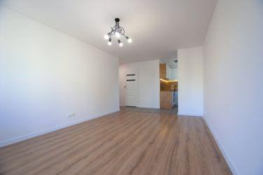 Mieszkanie do wprowadzenia I piętro KSM