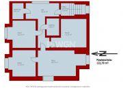 Radlna Koszyckie, 450 000 zł, 245 m2, jednorodzinny miniaturka 15