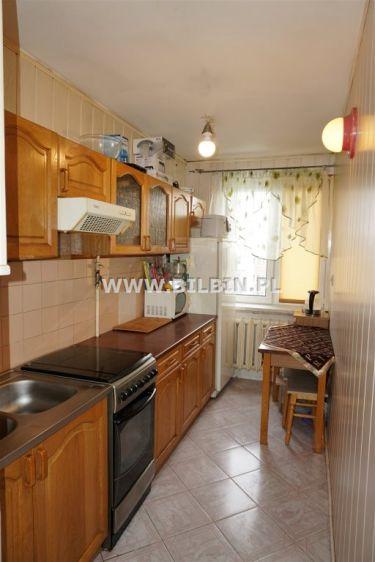 Kup zadbane mieszkanie na ul. Reja !