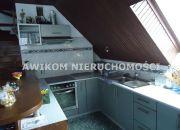 Milanówek, 2 000 000 zł, 450 m2, wolnostojący miniaturka 6