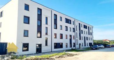 Lublin Dziesiąta, 452 452 zł, 63 m2, umeblowane