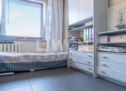 Bytom Miechowice, 244 900 zł, 61.7 m2, kuchnia z oknem miniaturka 5
