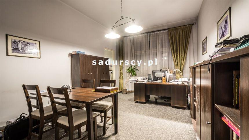 Kraków Stare Miasto, 1 364 000 zł, 116 m2, 3 pokojowe - zdjęcie nieruchomości 1