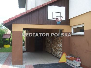 Opole Czarnowąsy, 930 000 zł, 279 m2, ogrzewanie miejskie