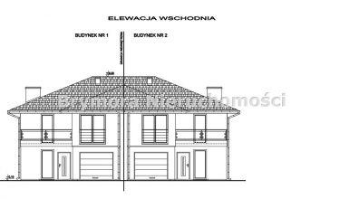 Częstochowa Lisiniec, 440 000 zł, 140 m2, 4 pokoje