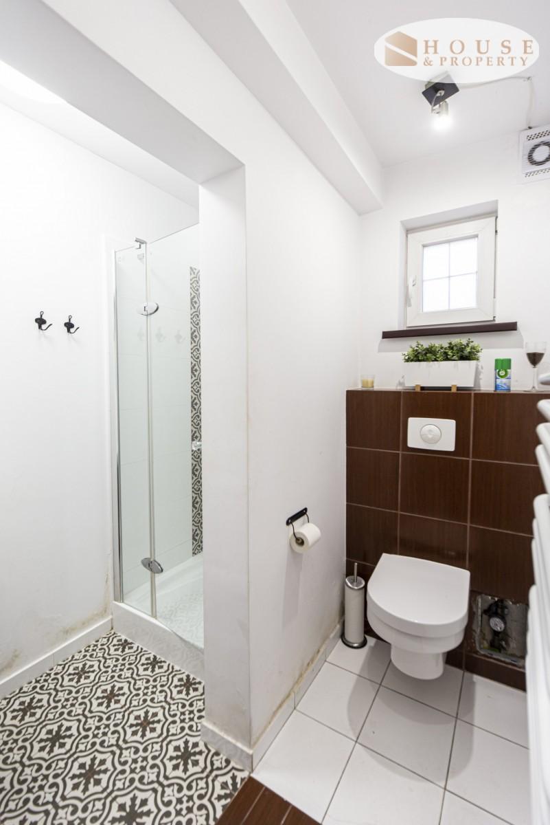 Sopot, 575 000 zł, 51 m2, 3 pokojowe miniaturka 11