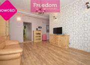 Dwupokojowe mieszkanie w Centrum Olsztyna miniaturka 3