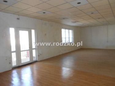 Bydgoszcz, 3 500 zł, 270 m2, produkcyjno-magazynowy
