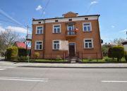 Przytulne mieszkanie dla rodziny I pietro balkon miniaturka 15