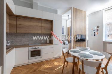 Bydgoszcz, 2 250 zł, 33 m2, umeblowane