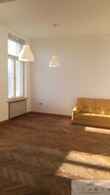 Łódź Śródmieście, 4 620 zł, 165 m2, 5 pokoi