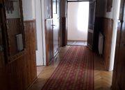Dom - Pruszcz Gdański miniaturka 2