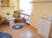 Mieszkanie - Gdynia miniaturka 8