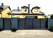 Warszawa Stary Anin, 1 340 000 zł, 142 m2, bliźniak miniaturka 6