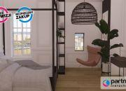 Sopot Sopot Górny, 2 350 000 zł, 130.55 m2, z miejscem parkingowym miniaturka 14