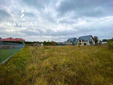 Gdynia Chwarzno-Wiczlino, 699 000 zł, 10.16 ar, budowlana