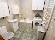 Sprzedam mieszkanie 2 pokoje CENTRUM Słowackiego miniaturka 13