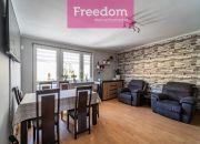 Słoneczne trzypokojowe mieszkanie w Człuchowie miniaturka 3