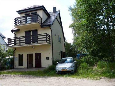 Mrzeżyno, 1 200 000 zł, 140 m2, stan bardzo dobry