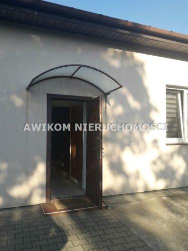 Milanówek, 1 900 zł, 54 m2, do odświeżenia
