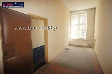 Bielsko-Biała, 493 zł, 29 m2, do wprowadzenia