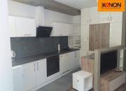 Bielsko-Biała Straconka, 1 490 zł, 42.9 m2, aneks kuchenny połączony z salonem miniaturka 4