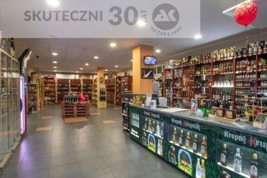 Obiekt - Kołobrzeg